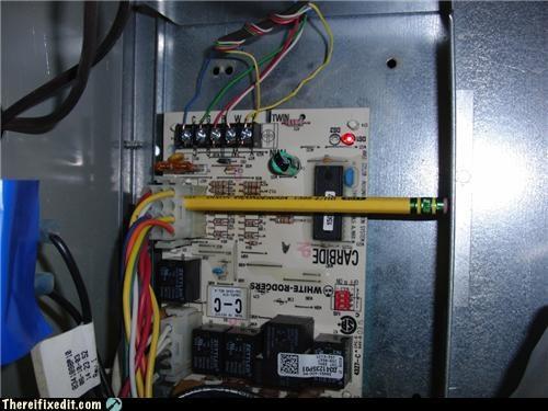 ewtf pencil technology - 4193520384