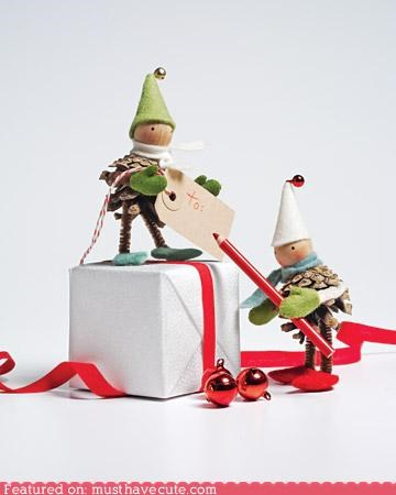 christmas decorations How To - 4194321664