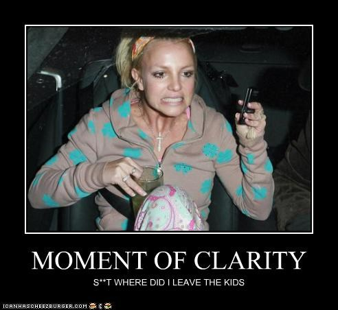 britney spears demotivational lolz Music parent