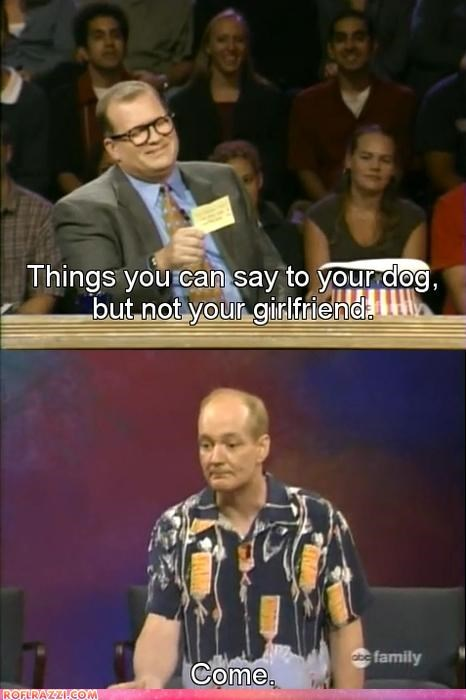 colin mochrie,comic,drew carey,whose line is it anyway