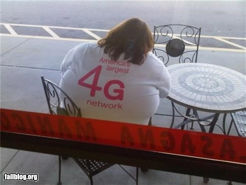4g failboat g rated irony shirts - 4196936192