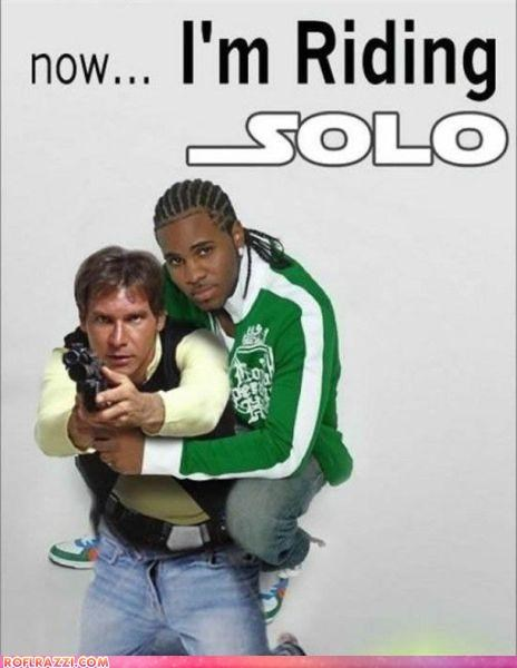 funny,Hall of Fame,Han Solo,sci fi,shoop,star wars,wtf