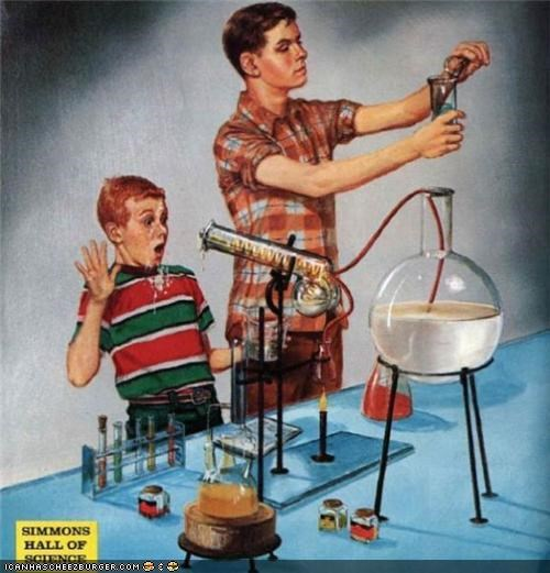 art,eww,illustration,innuendo,kids,vintage,wtf