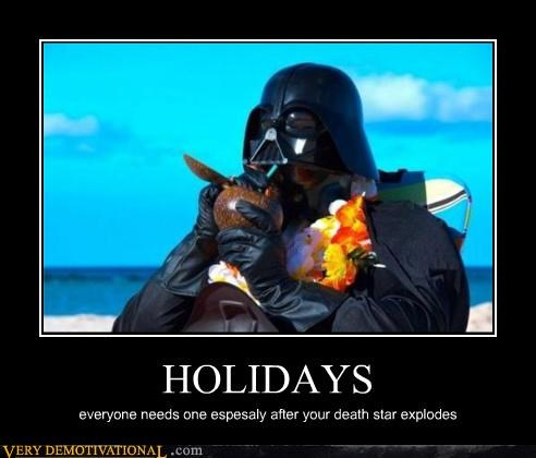 Cheezburger Image 4197833472