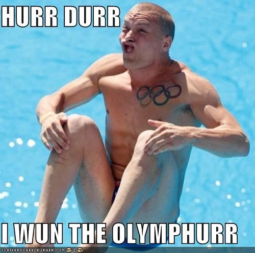 diving,gold medal,olympics,Sportderps,swimming