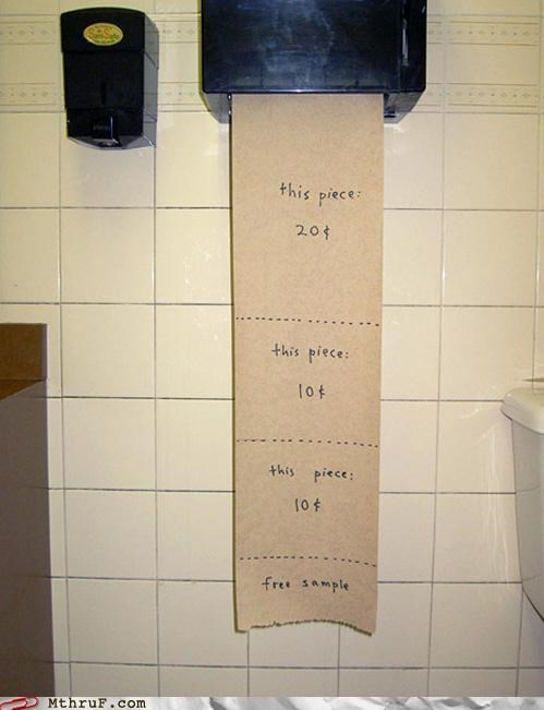 bathroom paper towels pricing - 4199809280