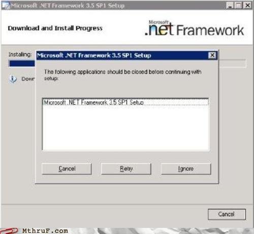error microsoft what windows - 4201552896
