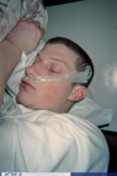 condom eww passed out sexy times - 4202419968