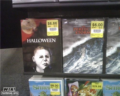awesome at work movies price