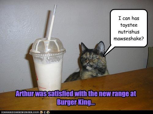 Cheezburger Image 4207075328
