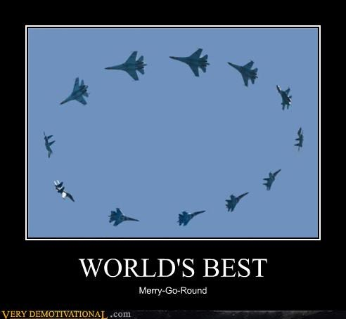 awesome blue angels jets worlds-best wtf - 4208149760