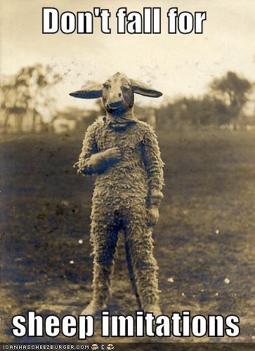 costume creepy funny Photo wtf - 4209511680
