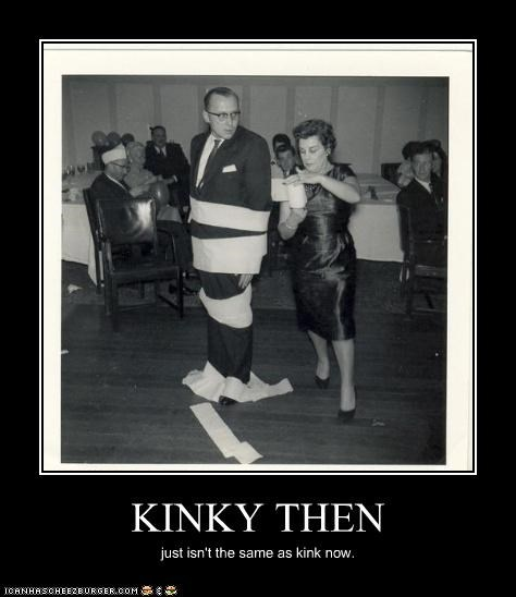 demotivational funny historic lols Photo - 4209556480