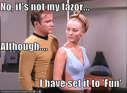 actor funny lolz sci fi Shatnerday Star Trek William Shatner - 4211771392