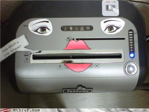 eyes personification shredder weird - 4212385792