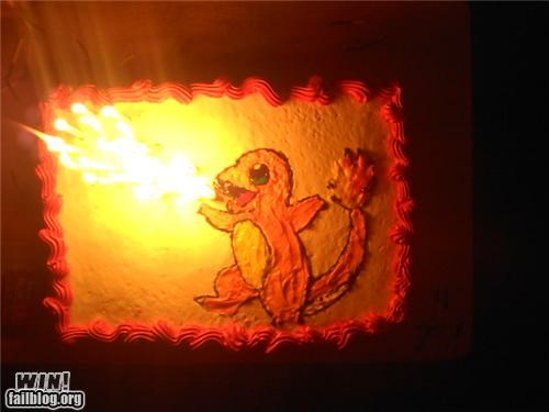 cake food Pokémon video games - 4212825856