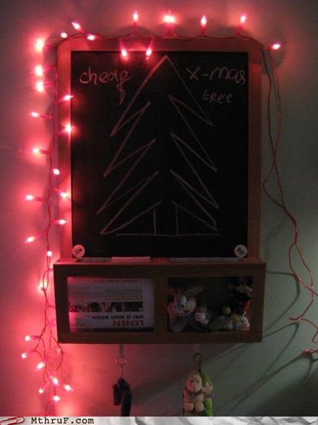 christmas creative decoration tree - 4213219584
