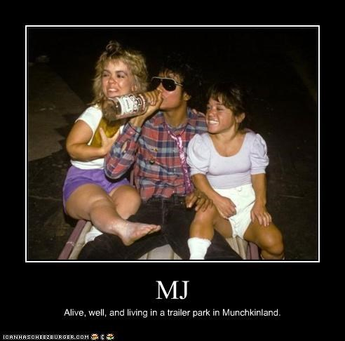 demotivational,funny,lol,lolz,michael jackson,Music,wtf