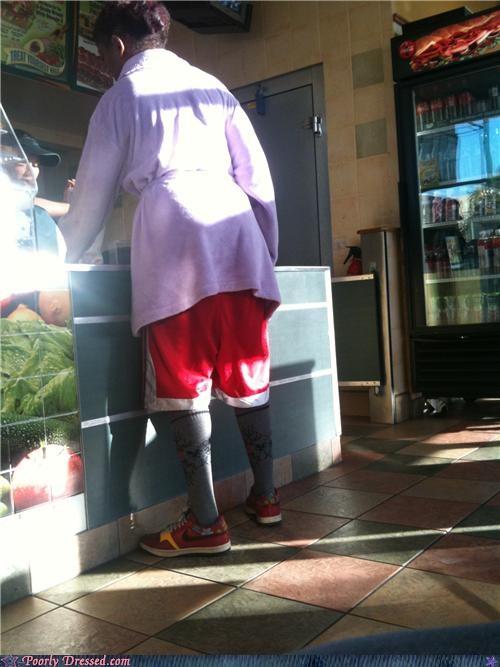 casual socks wtf - 4213968896