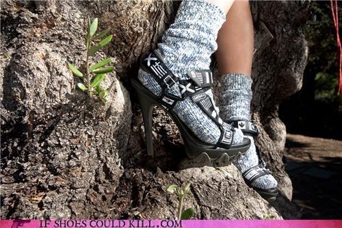 grey ant,high-heel hiking shoes,Hiking,tevas