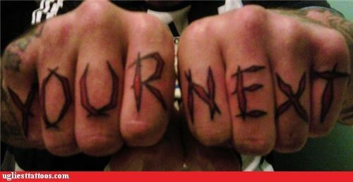 knuckle tats spell check words - 4215389696