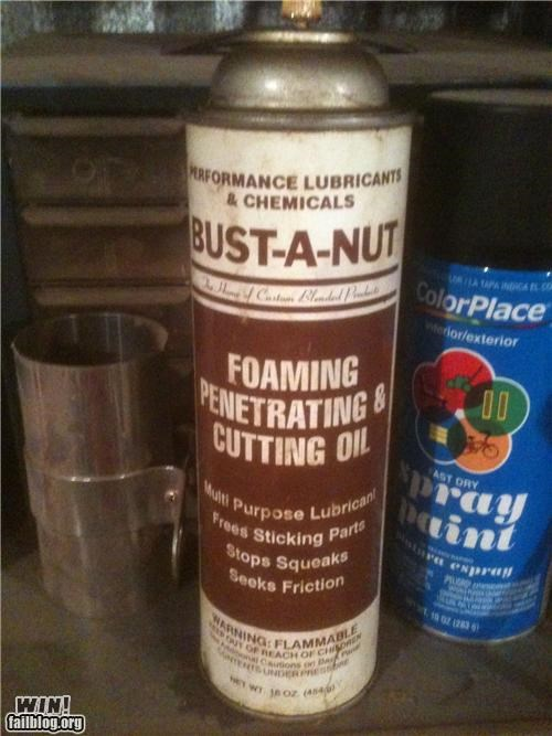 awesome product,lubricant,product,sexual
