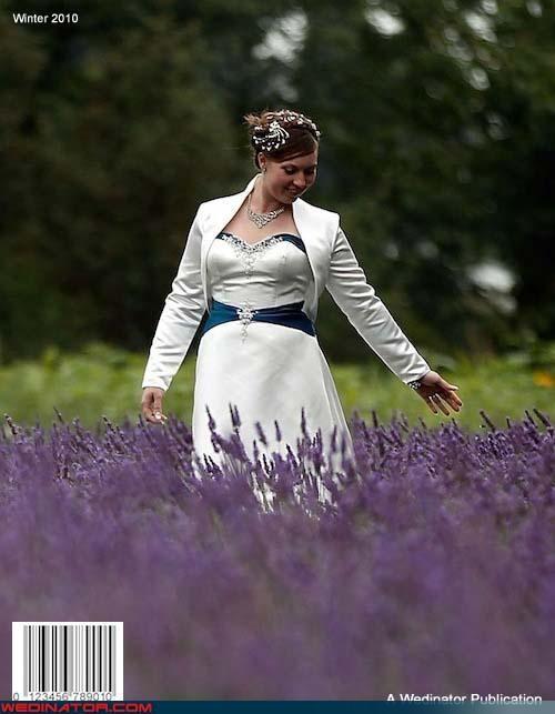 contest fashion is my passion funny wedding contest funny wedding photos Giveaways wedinator-mock-bridal-magazine-contest - 4216511488