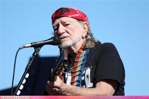arrest drugs news pot willie nelson - 4216795904