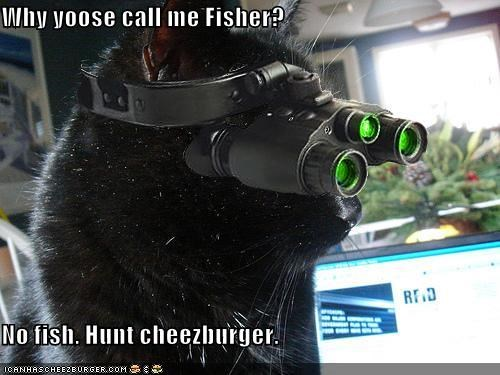 Cheezburger Image 4217683712