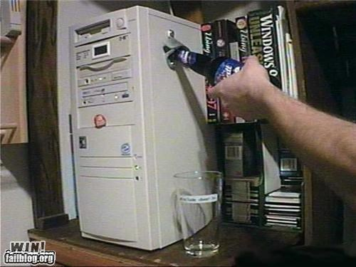 beer,bottle opener,the 90s