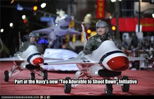 funny lolz military navy wtf - 4218371840