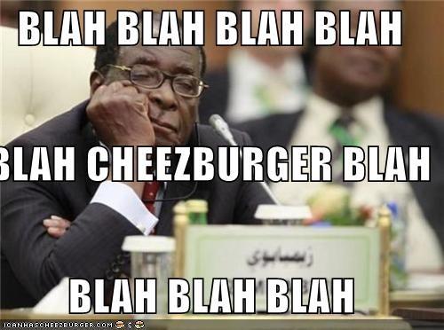 Cheezburger Image 4218893056