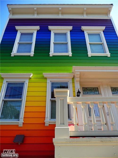 art rainbow - 4219166464