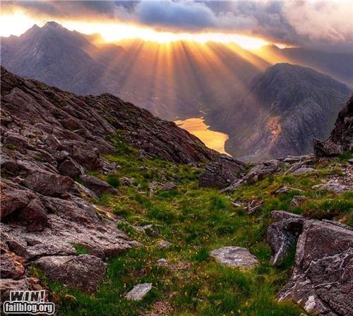 art natur natural win photography - 4219173632