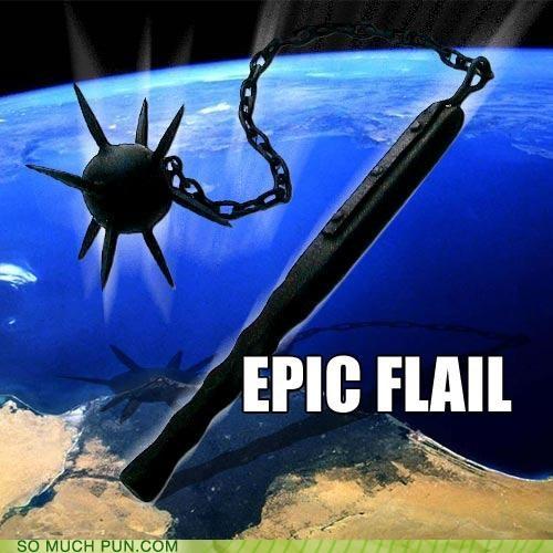 FAIL lute weapon win - 4219697408