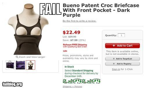 failboat,g rated,item,online shopping,Photo,purses,shirts,wait what
