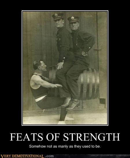cops strength wtf - 4221578496