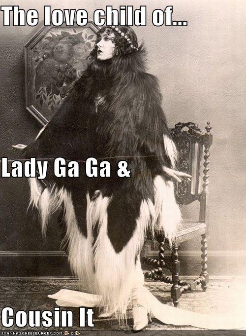 fashion funny lady Photo photograph wtf - 4222091264