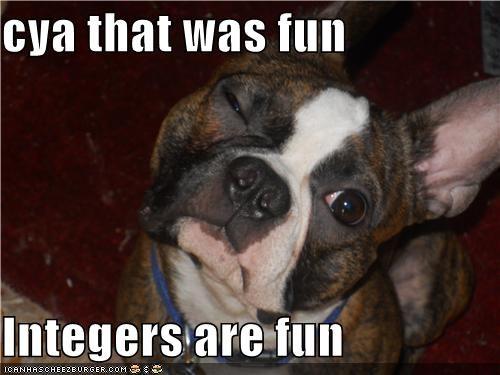 Cheezburger Image 4222302720