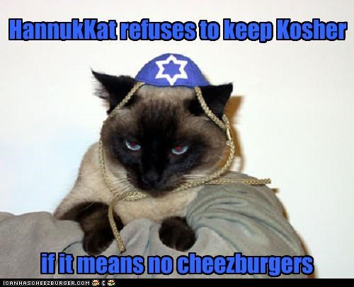 Cheezburger Image 4224379648