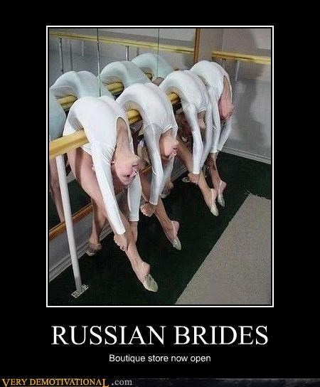 ballet russian girls wtf - 4224558080