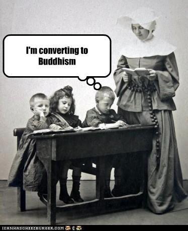 funny kids lolz Photo photograph religion school - 4225369344