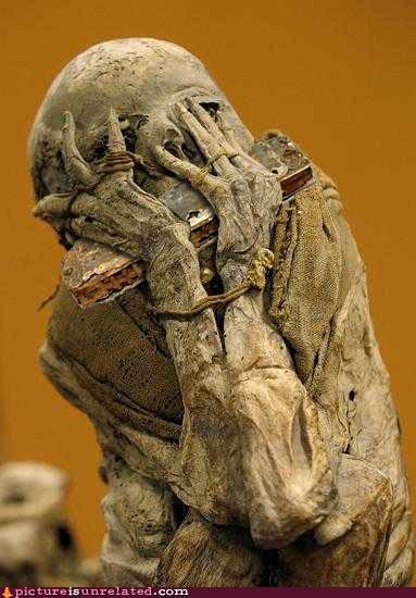 harmonica history mummy shopped wtf - 4225417216