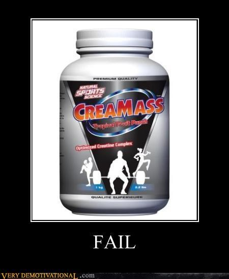 creatine FAIL lol nature sports steroids - 4226124032