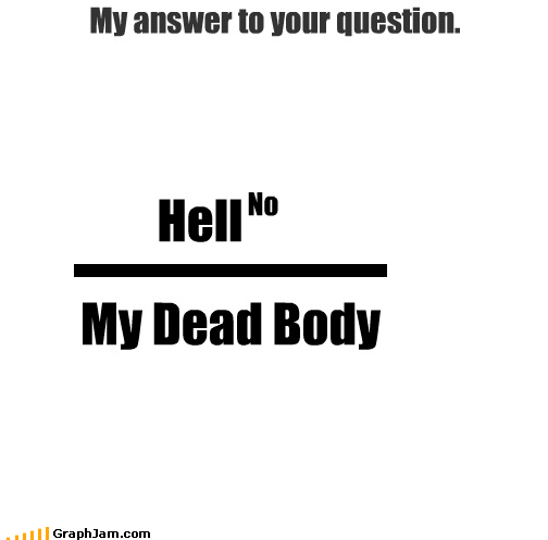 answer equation foil hell to the no math is fun question - 4226654976