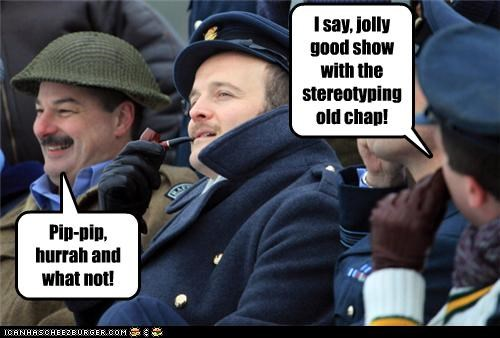 britain,funny,lolz,soldier