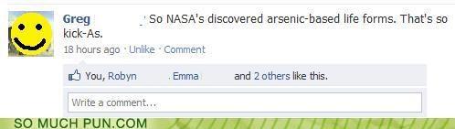 abbreviation arsenic as chemical element facebook kick kick ass periodic table symbol - 4229361408