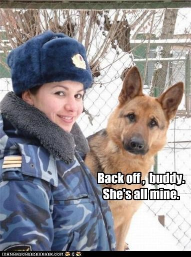 animals cute dogs foreign funny lolz military pets sexy