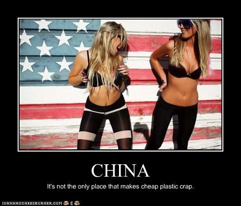 demotivational funny lolz sexy - 4233942272