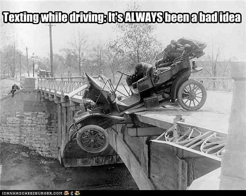 FAIL funny Photo photograph technology vehicle - 4235177472